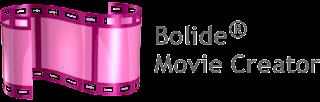 تحميل برنامج انشاء الفيديو download bolide movie creator