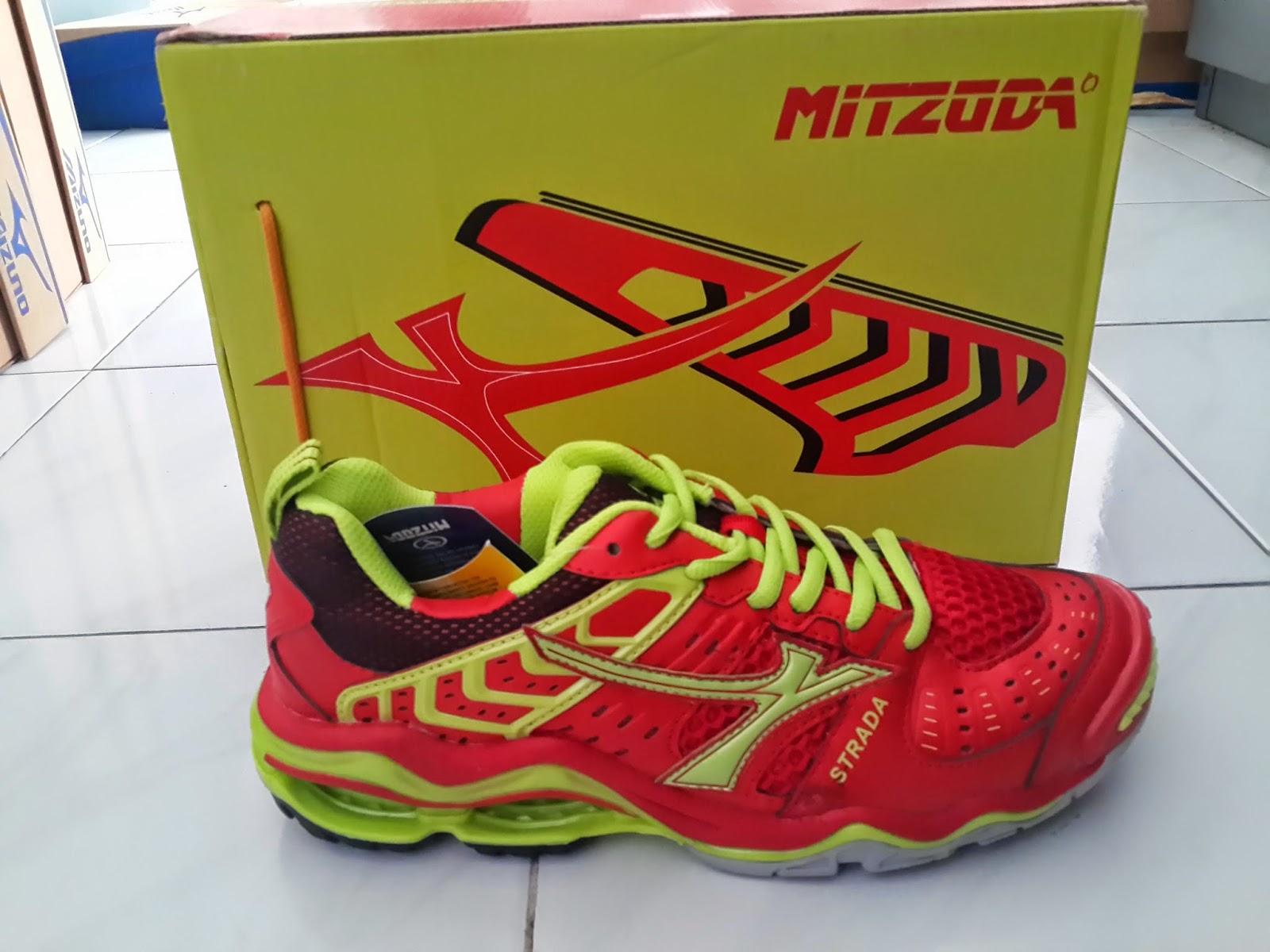 Mitzuda Lightmaru 2