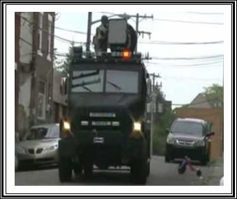 ENTENDA COMO FUNCIONA O-CANHÃO-SÔNICO-UTILIZADO-PELA-POLÍCIA-NOS-PROTESTOS