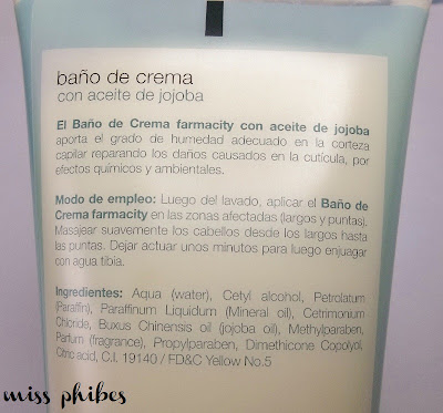Le Beauty Club Febrero