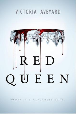 https://www.goodreads.com/book/show/17878931-red-queen?ac=1