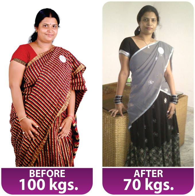Weight Loss Coaching Weight Loss With Herbalife
