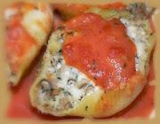 Pâtes/Riz