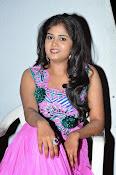 Sunitha Marasiar glam pics-thumbnail-9