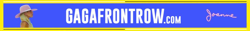 GAGAFRONTROW.com