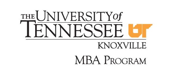 UT MBA