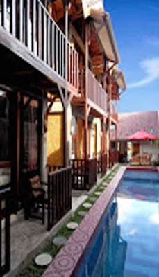 Venezia Garden Hotel