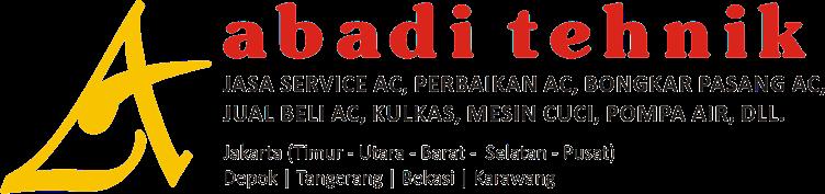 Service AC | 0812 939 137 93