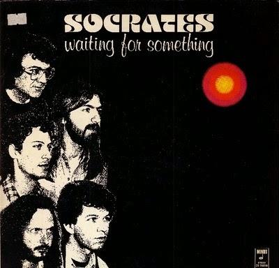 Socrates Phos
