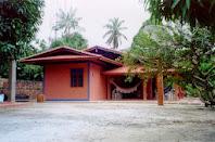Casa H.M.