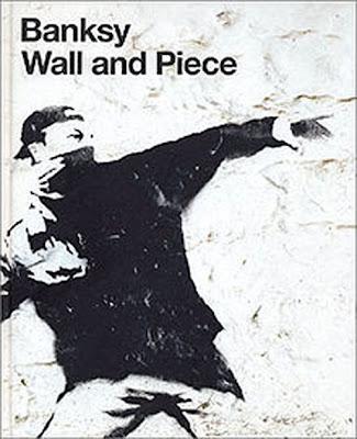 Stencil Graffiti, Stencil