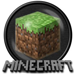 how to download minecraft new version
