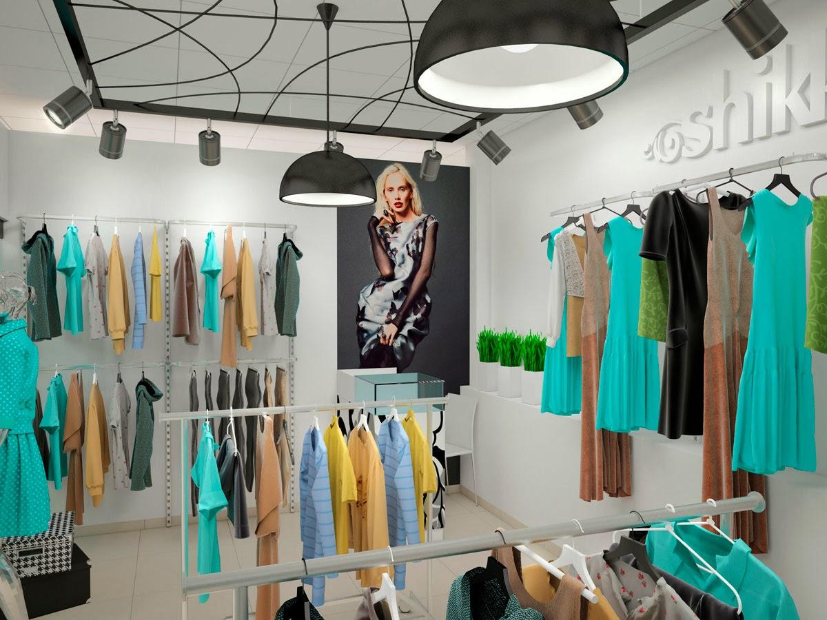 Женский Рай Интернет Магазин Одежды С Доставкой