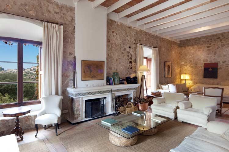 hotel con encanto en Mallorca Chic & Deco