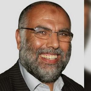 من سيخلف عبد الله باها في منصب وزير الدولة؟
