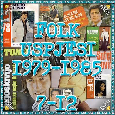 Narodna - Zabavna Muzika 2013 - Page 6 Folk+Uspjesi+1979-1985-1