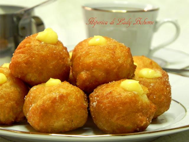 hiperica_lady_boheme_blog_di_cucina_ricette_gustose_facili_veloci_frittelle_allo_zabaione_2