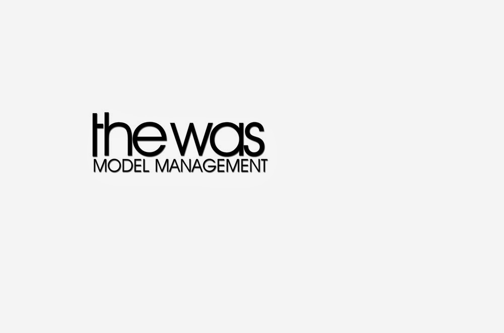 The Was Model Management
