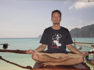 medit tony