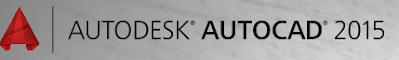 Autocad cho tất cả các phiên bản cũ và mới