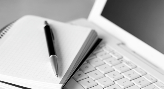 Как стать копирайтером, обучение копиратингу