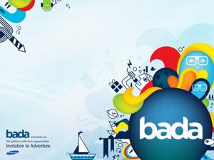Samsung Bakal Fokus di 'Bada' untuk Smartphone-nya