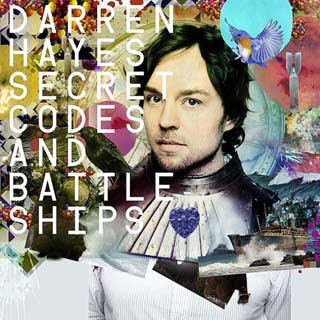 Darren Hayes - Bloodstained Hearts Lyrics | Letras | Lirik | Tekst | Text | Testo | Paroles - Source: musicjuzz.blogspot.com