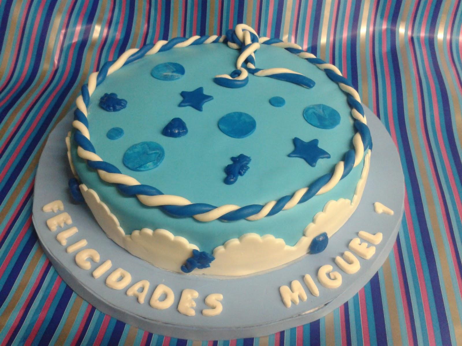 Cupcakes tenerife tarta marinera - Cupcakes tenerife ...