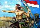 Lirik Lagu Hari Kemerdekaan INDONESIA