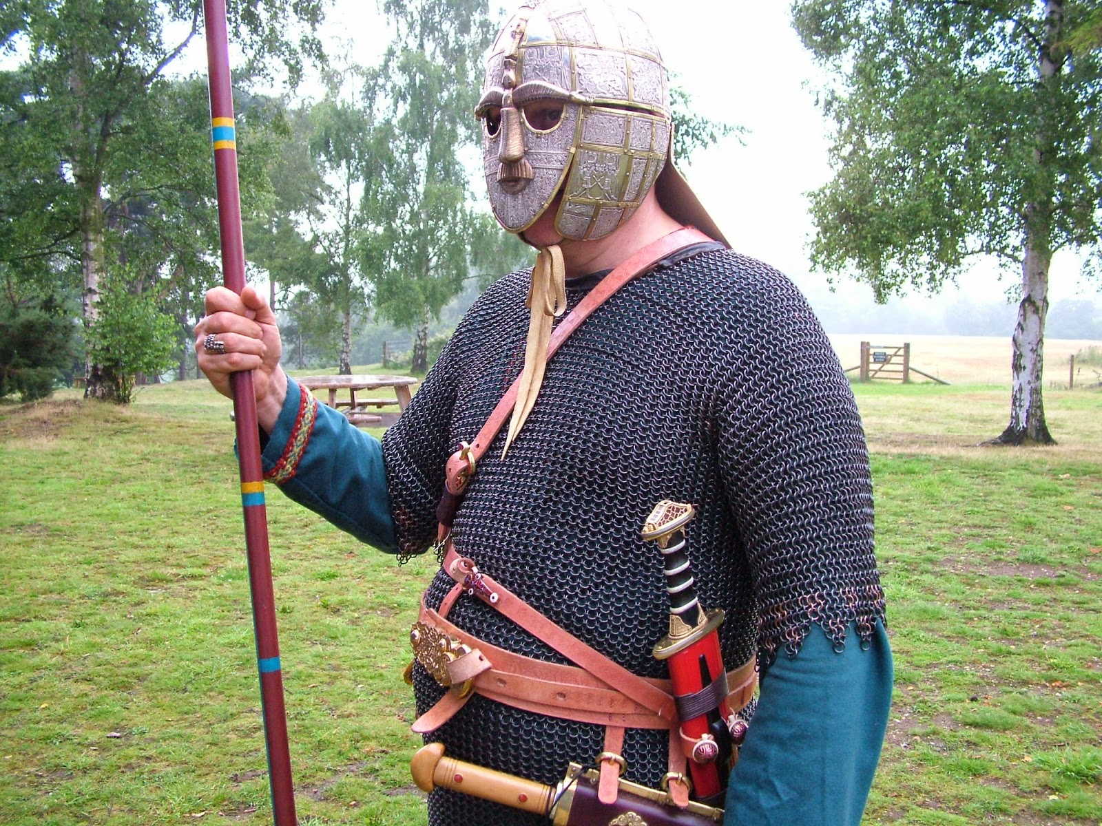 English historical fiction authors beowulf is the oldest for The sutton