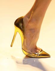 Zuhair_murad-hautecouture-elblogdepatricia-shoes-zapatos-calzado-calzature