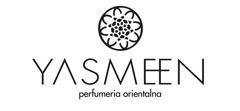 Ziołowa pasta do zębów z miodlą INDYJSKĄ | Yasmeen