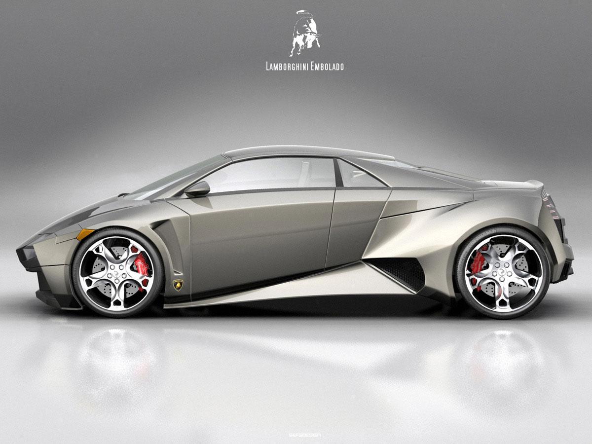 http://1.bp.blogspot.com/-egkBSY9q3BE/TneOBPk7--I/AAAAAAAAKK4/cUuoxPG4Nkc/s1600/Lamborghini_Cars_Wallpapers_5.jpg
