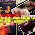 """Pakaian Jenama Zizan Razak di Jakel Hanya """"Double Tagging"""" ??"""