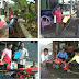 Hairil Anwar, Aleg Muda PKS Takalar yang Peduli dan Dicintai Petani