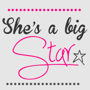 http://www.shesabigstar.com/