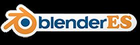 BlenderES