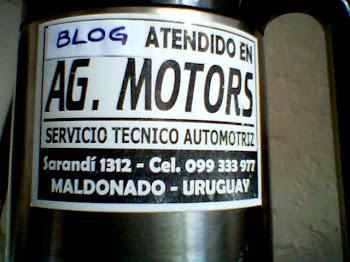 AG Motors  Cel 099 333977