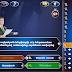«Ով է ուզում դառնալ միլիոնատեր» 2 խաղում արդեն ցուցադրվում են ճիշտ պատասխանները