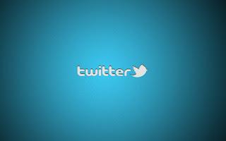 minimalistic twitter (17)