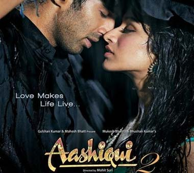 Aashiqui  Full Movie Hd Online