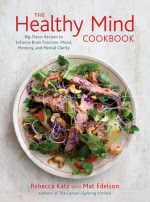 8 BEST Cookbooks for the Chefs on your Christmas List!