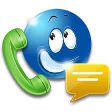 china mobile codes, china mobile secret codes, china mobile tricks, jazz, mobile secret codes, Mobile/Network Stuffs, mobilink, recharge trick, secret codes, Telenor Tricks, top secrets codes, ufone, warid, zong, free internet settings,