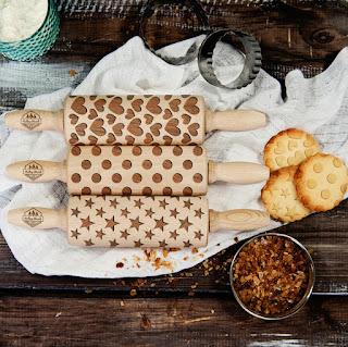12 prezentów kulinarnych