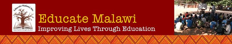 Educate Malawi, Inc.