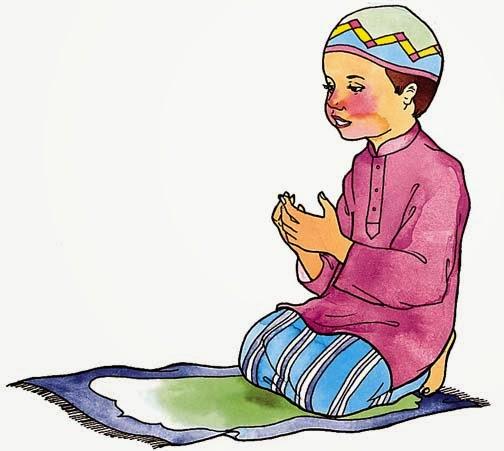لماذا حدد الله عز وجل الصلوات الخمس في مواعيدها التي نعرفها؟