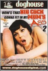 Ver Al culo de mama le gustan grandes y gordas (2008) Gratis Online