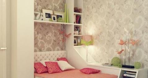 Decorar habitaciones dormitorios modulares juveniles - Dormitorios modulares juveniles ...