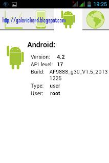 asiafone af9888 firmware