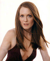 julianne-moore-pictures